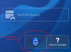 Xperia Z3 PS4 Remote Play Port