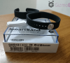 Sony SmartBand SWR10 Review