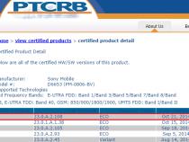 23.0.A.2.108 firmware