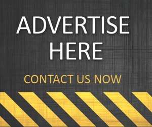 Advertise on GizmoBolt