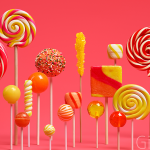 "Sony OFFICIALLY updating Android 5.0 Lollipop on entire Xperia ""Z"" series from early 2015"