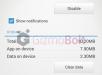 Background Defocus 1.2.13 app