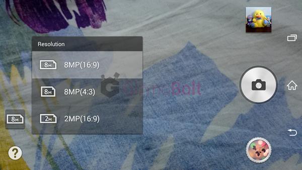 Download Background Defocus 1.2.13 app