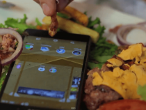 How to make Xperia Z3 Burger