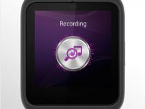 SmartWatch 3 TrackID 4.0.B.6.0 app