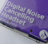 Sony Digital noise cancelling Review