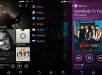 Sony Walkman 8.4.A.5.4