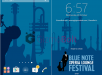 Xperia Blue Note theme