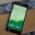 Download Monthly Google Calendar Wallpapers from Android 5.0 Lollipop