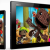 Xperia LittleBigPlanet Theme apk