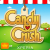 Xperia Theme Candy Crush apk