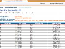 Xperia Z1 14.4.A.0.155 firmware