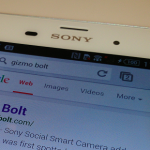 Xperia Z4 Specifications leaked : Rumor or Real ?