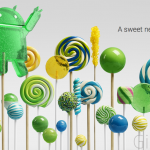 Which Xperia phones getting Android 5.0 Lollipop update ?