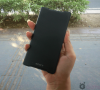 Xperia Z2 SCR10 Style Cover Stand Review