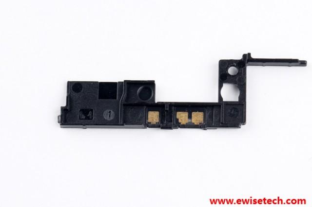 Xperia Z3 Camera Module
