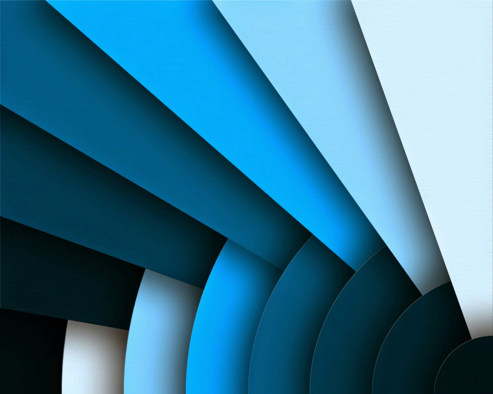 Download 141 Wallpapers Inspired From Material Design For