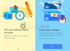 Google Android 5.0 apk