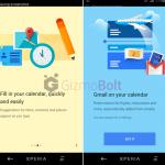 Google 5.0 Calendar available for download – Material Design UI