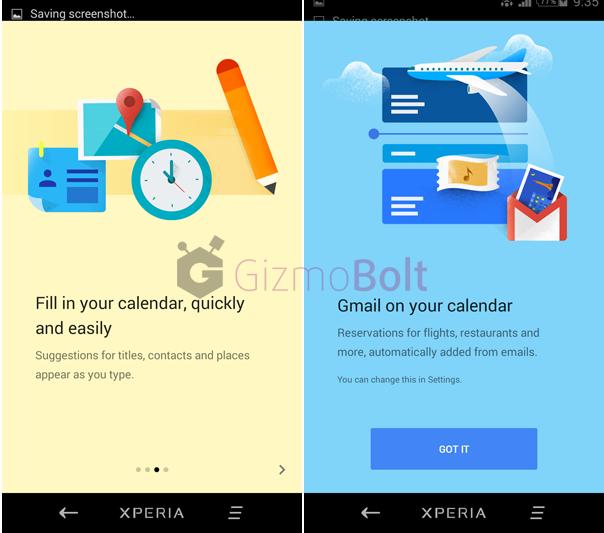 android lollipop 5.0 live wallpaper apk