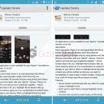 Sony Movie Creator 2.2.A.0.8 app update rolling