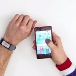 Sony posts a SmartBand Talk unboxing video and Xperia Z3 2 day battery test by Brownlee Boys