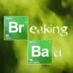 Install Xperia Breaking Bad boot animation