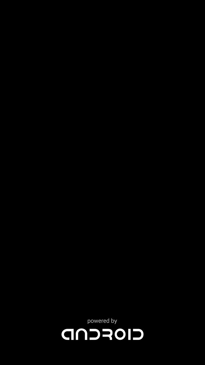 Xperia Lime KitKat Boot Animation