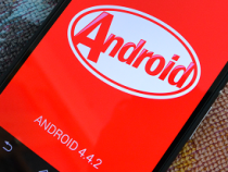 Xperia M2 Android 4.4.3 update
