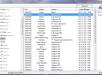 Xperia M2 Aqua 18.3.1.C.0.21 firmware