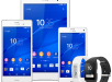 Xperia Z4 Series rumored