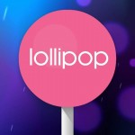 Xperia Z2, Z1, Z, L gets Android 5.0 Lollipop AOSP ROM support