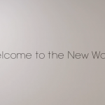 "Sony CES 2015 ""Welcome to the New World"" Teaser Video"
