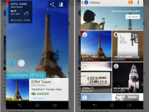 Sony Info-eye 1.7.05 apk