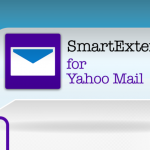 Sony Smart Extension for Yahoo Mail launched for SmartWatch 2