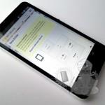 Xperia E4 E2105 Photos, Specifications, Benchmark Leaked