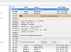 Xperia Z2 23.0.1.A.3.12 firmware