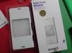 Sony SCR24 Xperia Z3 Case