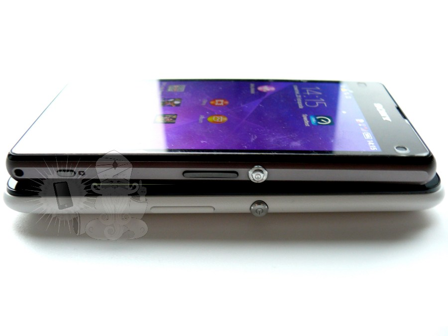 Xperia E4 Review Leaked