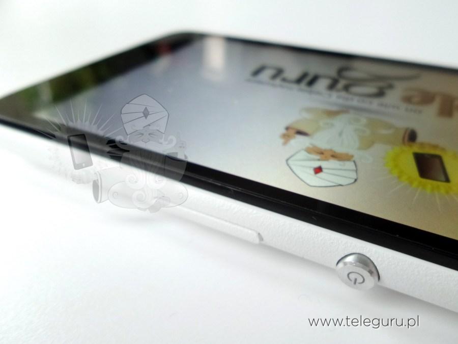 Xperia E4 Leaks