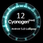 Official CyanogenMod 12 for Xperia Z2, Z1, Z Ultra, Z1 Compact, Z2 Tablet released – Nightly Lollipop builds