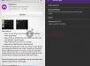 Walkman 8.5.A.2.7 app