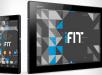 Xperia iFit Theme
