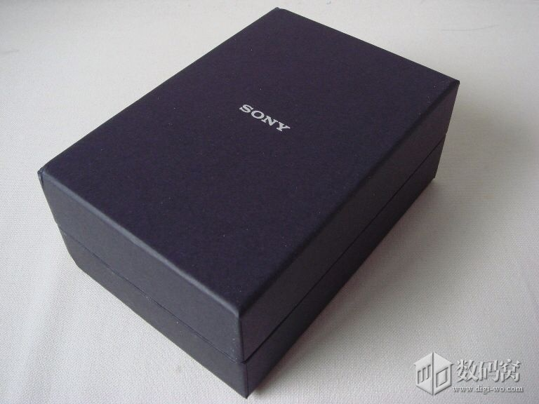 Sony ZX2 Walkman