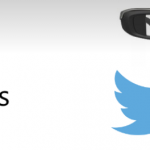 Sony launches Facebook, Twitter app for SmartEyeglass – Official Extensions
