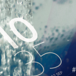 """Get ready to make a splash"" – Sony's 2nd teaser for MWC 2015 out"