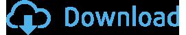 Gizmo-Bolt-Download-