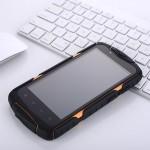 Take a look at No.1 X-Men X1 smartphone with 13 MP camera, 5800 mAh battery
