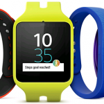 Sony is giving away SmartWear bumper bundle, have you taken part in competition ?