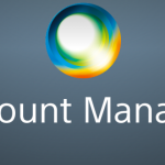 Sony Account Manager v2.3.5 app updated with Android Lollipop support